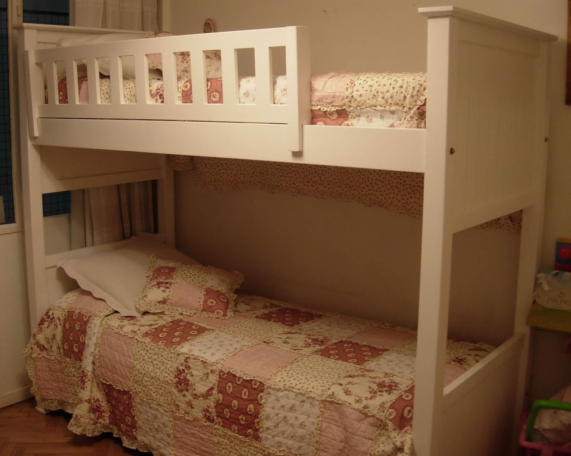 Guia Villa Nueva Blog Muebles Infantiles # Muebles Tigre Infantiles